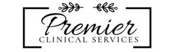 Premier Clinical Services